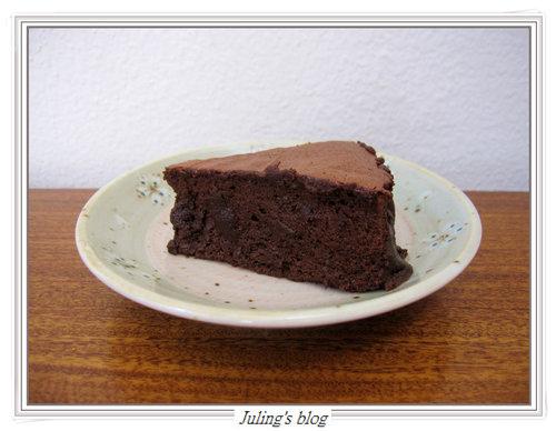 巧克力布丁蛋糕13.jpg