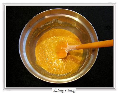 蜂蜜紅蘿蔔戚風蛋糕6.jpg