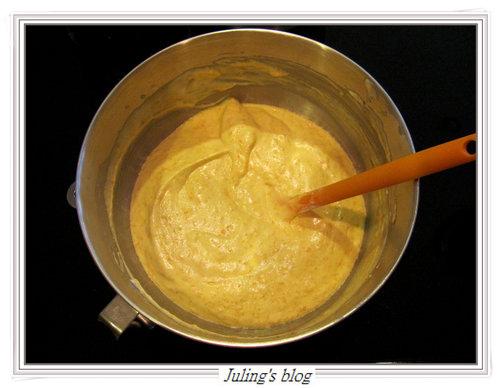 蜂蜜紅蘿蔔戚風蛋糕11.jpg