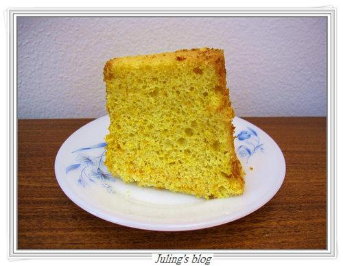 蜂蜜紅蘿蔔戚風蛋糕15.jpg