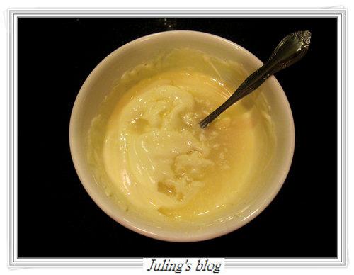 可爾必思中乳酪蛋糕3.jpg