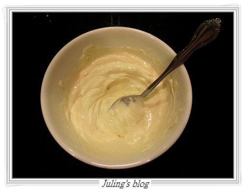 可爾必思中乳酪蛋糕1.jpg