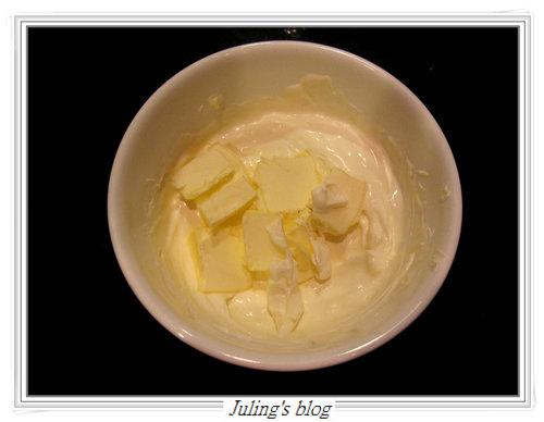 可爾必思中乳酪蛋糕2.jpg