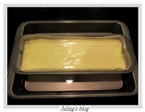 可爾必思中乳酪蛋糕9.jpg