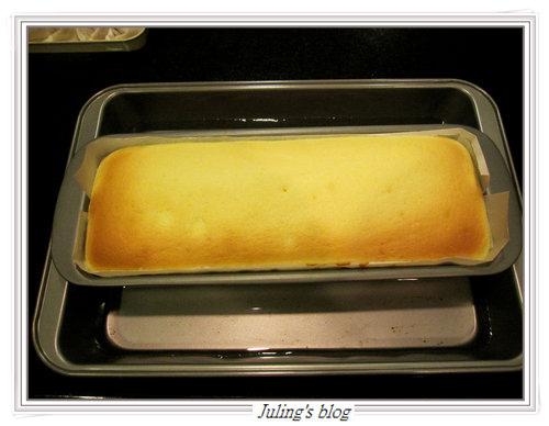 可爾必思中乳酪蛋糕10.jpg