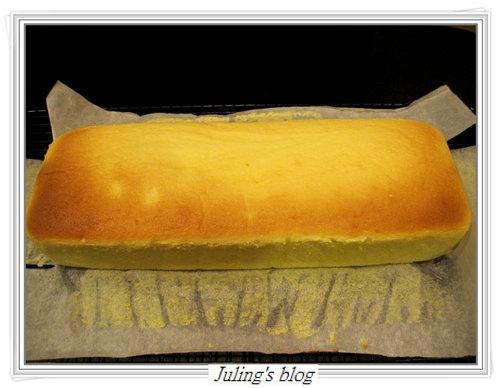可爾必思中乳酪蛋糕11.jpg