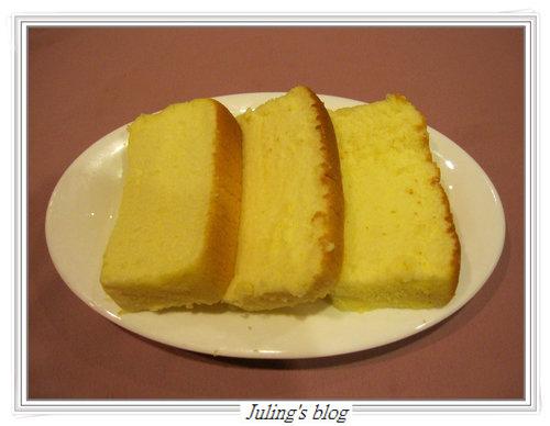 可爾必思中乳酪蛋糕12.jpg