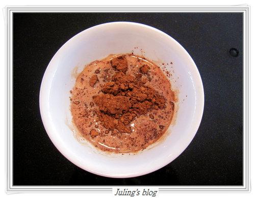 巧克力爆漿蛋糕1.jpg