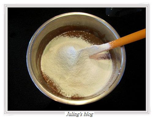 巧克力爆漿蛋糕4.jpg