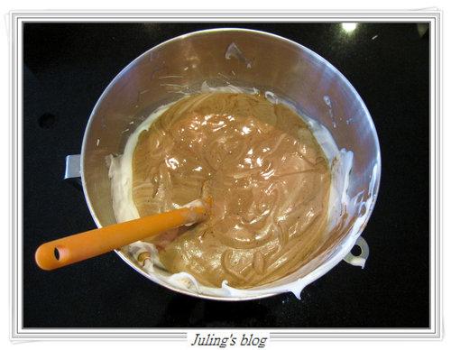 巧克力爆漿蛋糕9.jpg