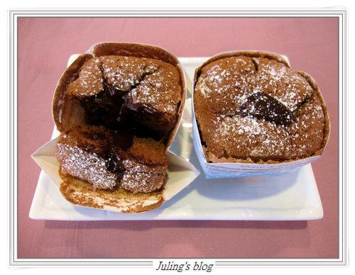 巧克力爆漿蛋糕16.jpg