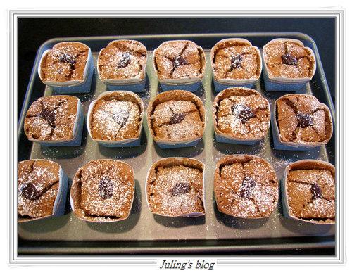 巧克力爆漿蛋糕15.jpg