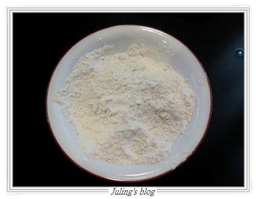 紅燒鰻蛋糕2.jpg