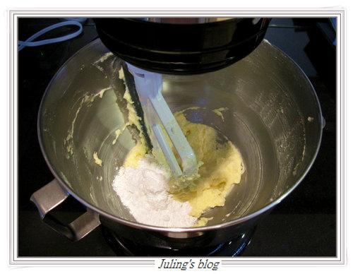 紅燒鰻蛋糕4.jpg
