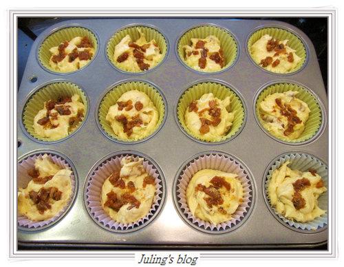 紅燒鰻蛋糕8.jpg