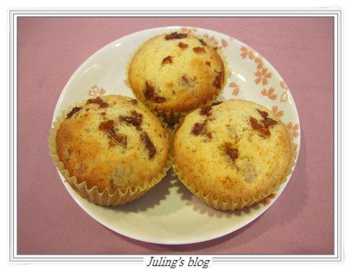 紅燒鰻蛋糕10.jpg