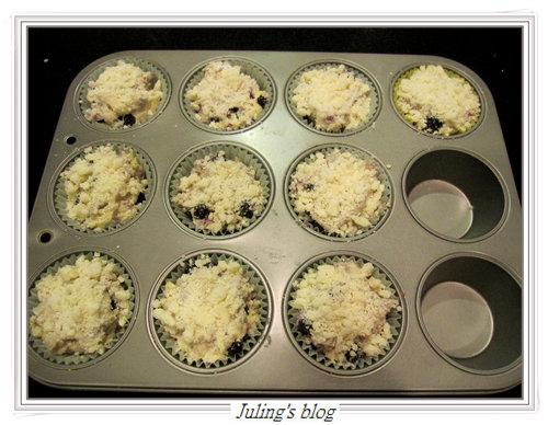 酥菠蘿藍莓小蛋糕10.jpg