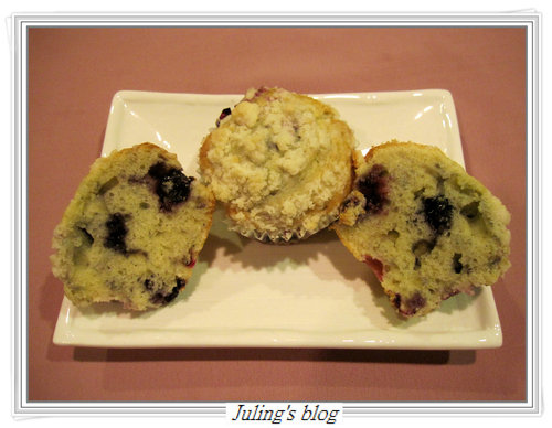 酥菠蘿藍莓小蛋糕13.jpg