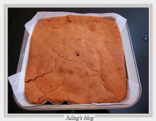 無麵粉巧克力蛋糕9.jpg