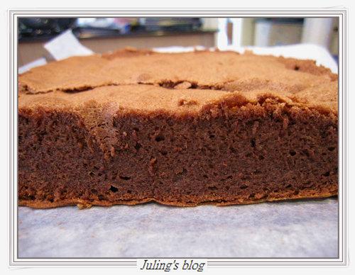 無麵粉巧克力蛋糕10.jpg