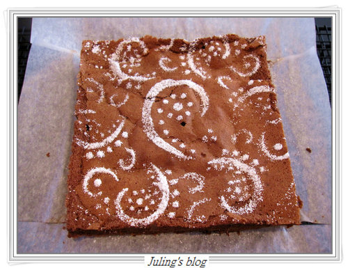 無麵粉巧克力蛋糕11.jpg