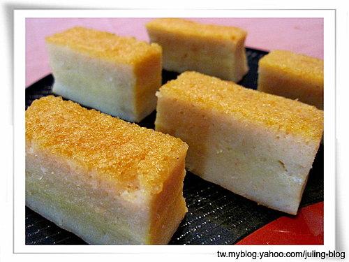 魚漿蛋糕.jpg