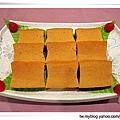 黃金魚漿蛋糕.jpg