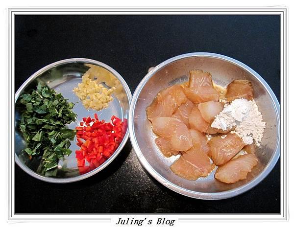 塔香魚片做法1.JPG