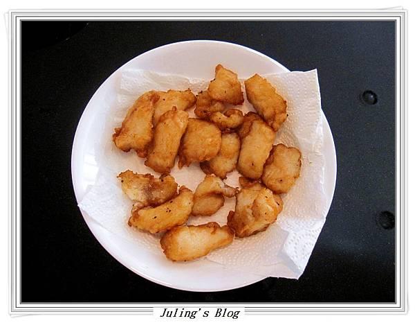 塔香魚片做法2.JPG