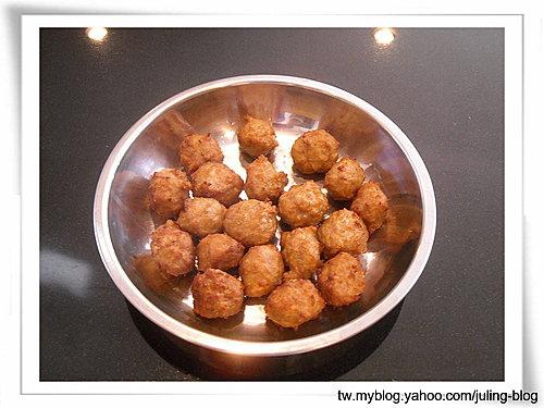 肉丸白菜2.jpg
