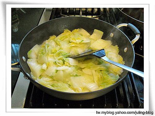 肉丸白菜3.jpg