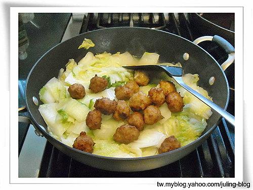 肉丸白菜4.jpg