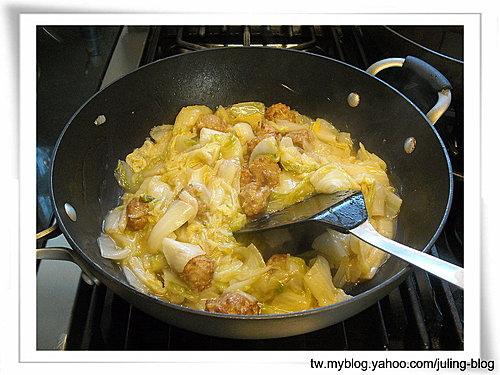 肉丸白菜6.jpg
