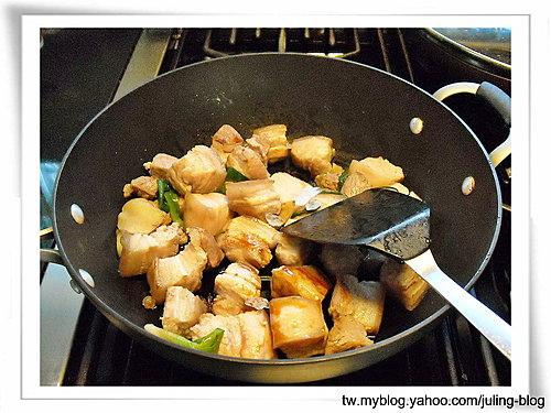 馬鈴薯燒肉4.jpg
