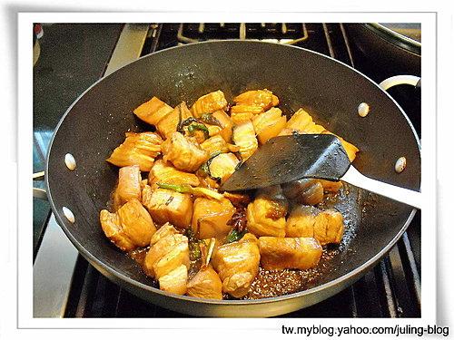 馬鈴薯燒肉5.jpg