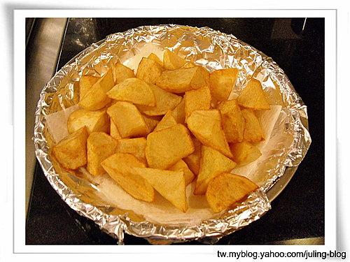 馬鈴薯燒肉7.jpg