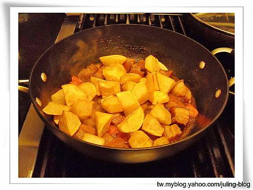 馬鈴薯燒肉9.jpg