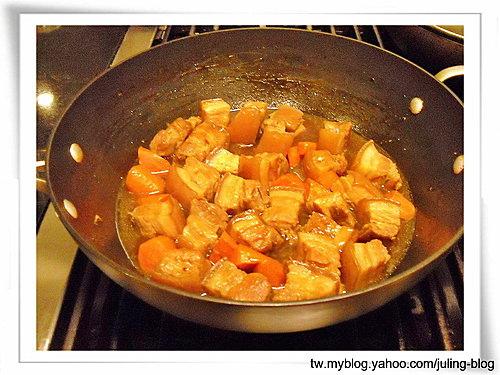 馬鈴薯燒肉8.jpg