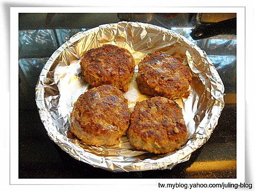 漢堡肉7.jpg