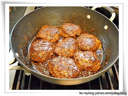 漢堡肉9.jpg