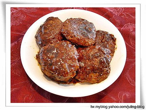 漢堡肉10.jpg
