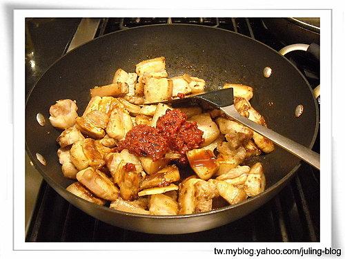 紅麴醬燒肉3.jpg