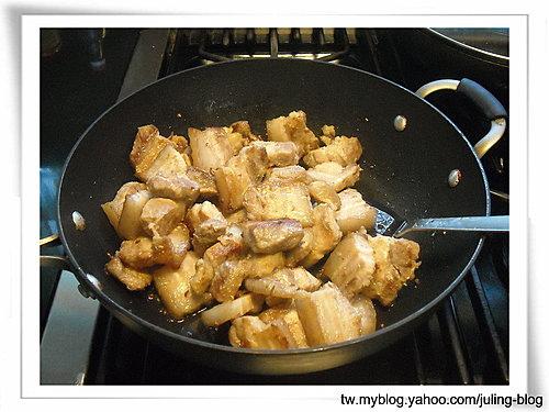 筍乾燜肉4.jpg