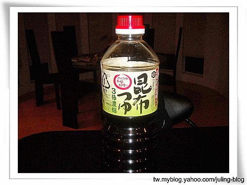 日式昆布醬油.jpg