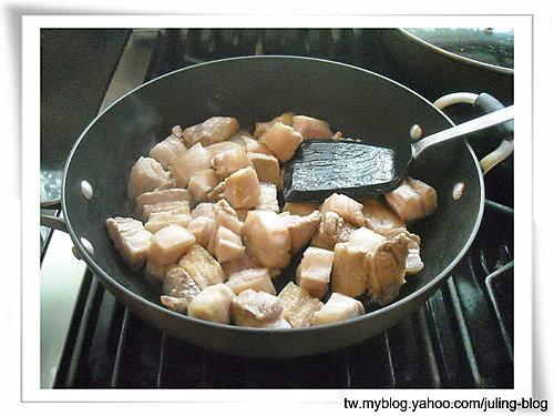 腐乳醬燜肉2.jpg