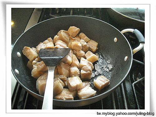 腐乳醬燜肉3.jpg