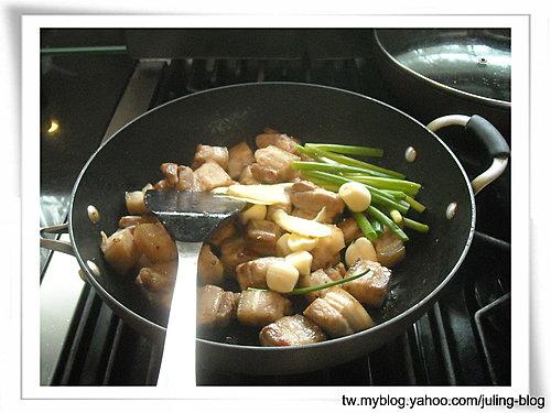腐乳醬燜肉4.jpg
