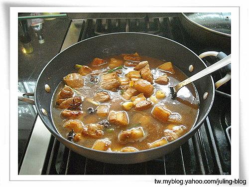 腐乳醬燜肉7.jpg