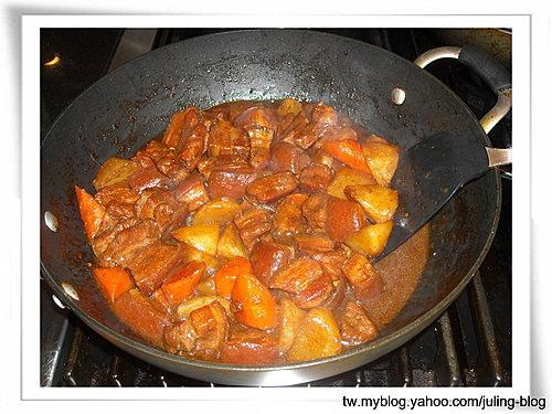腐乳醬燜肉9.jpg