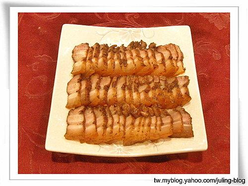 鹹豬肉7.jpg